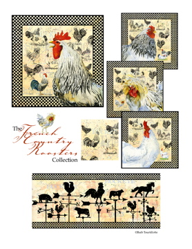 French Country Rooster page copy.jpg