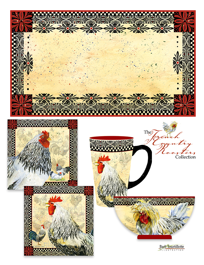 French country roosters rev copy.jpg