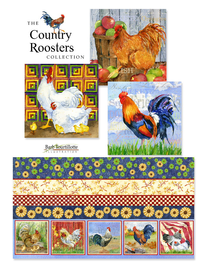 Country Roosters pg.jpg