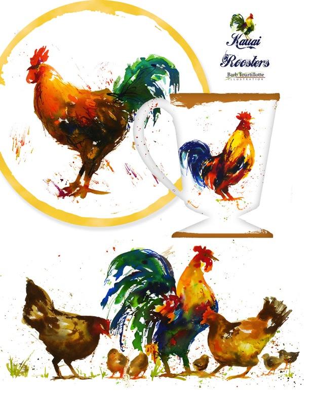 kauai Roosters prod pg. copy 2.jpeg