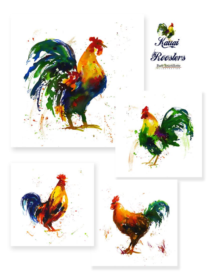 Kauai roosters pg copy 2.jpg