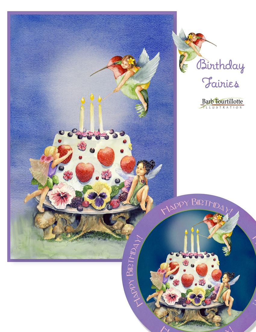 Birthday fairies.jpg