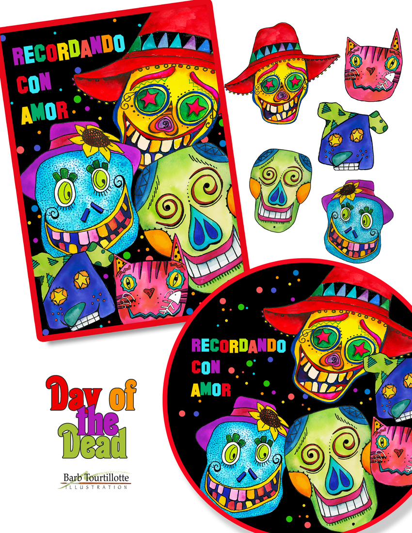 Day of the Dead  pg copy.jpg