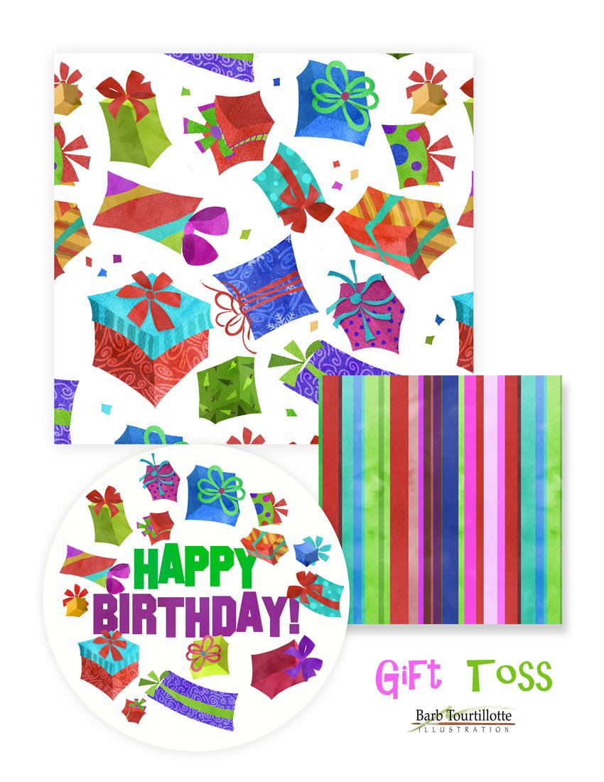 Gift toss white pg copy 2.jpg