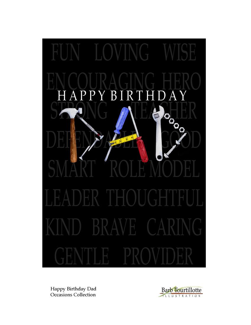 Happy Birthday Dad page copy.jpg
