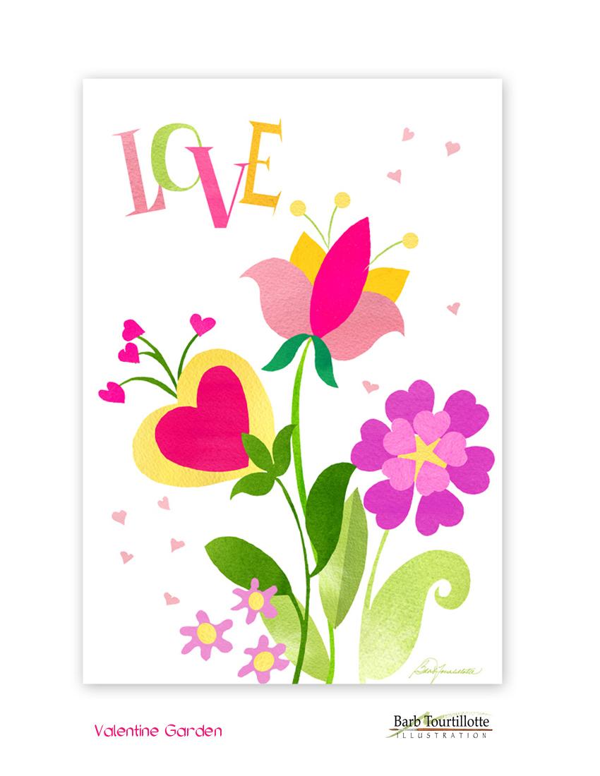 Valentine Garden Page copy.jpg