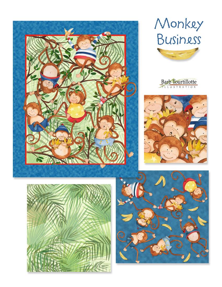 Monkey business pg .jpg