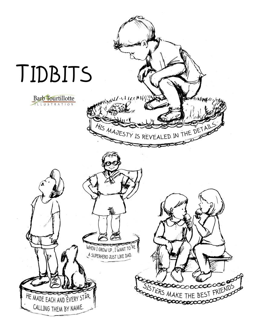 Tidbits copy.jpg