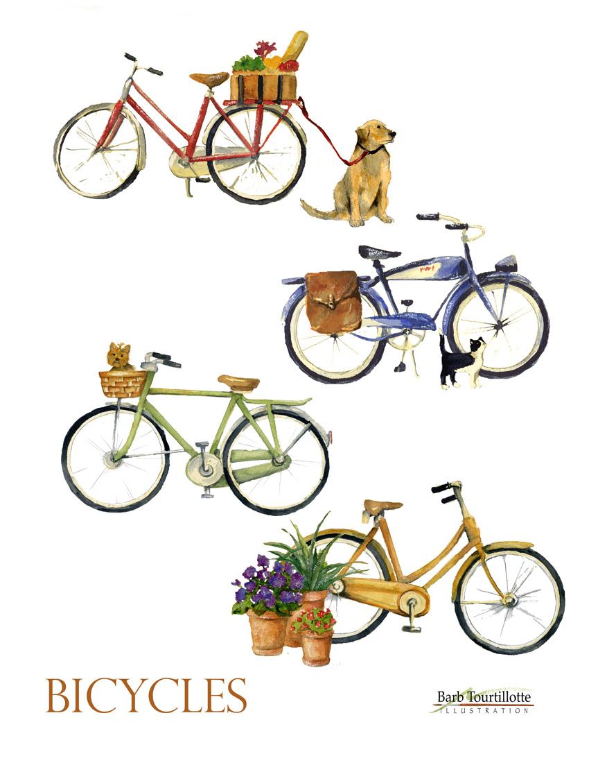 Bicycles page.jpg