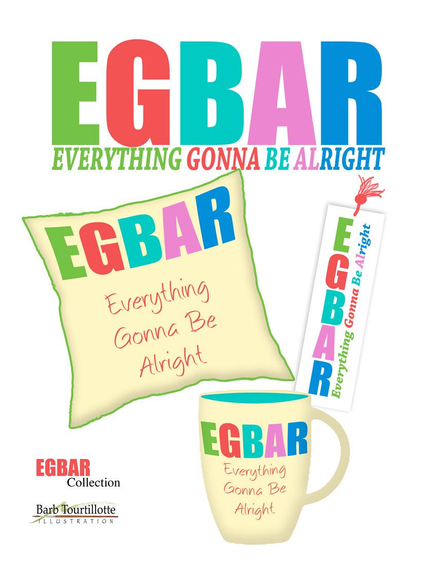 Egbar acc pg copy.jpg
