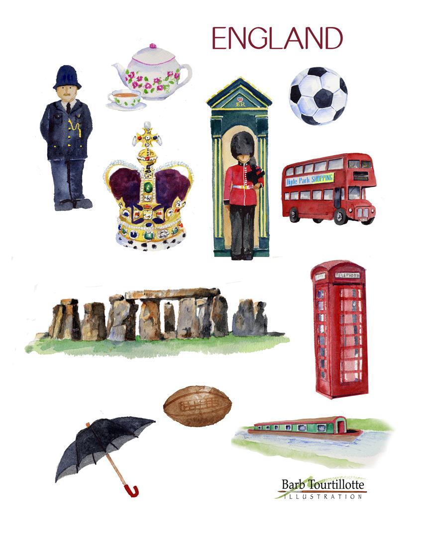 england icons pg.jpg