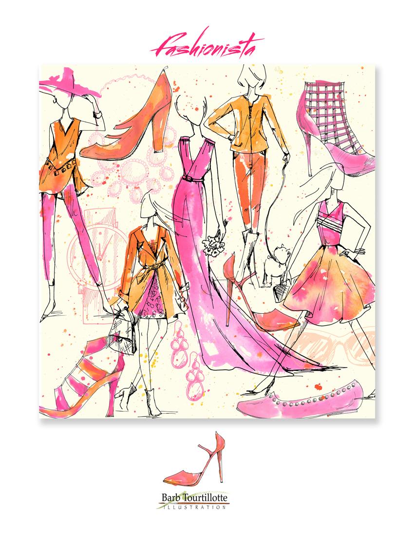 Fashionista pg.jpg