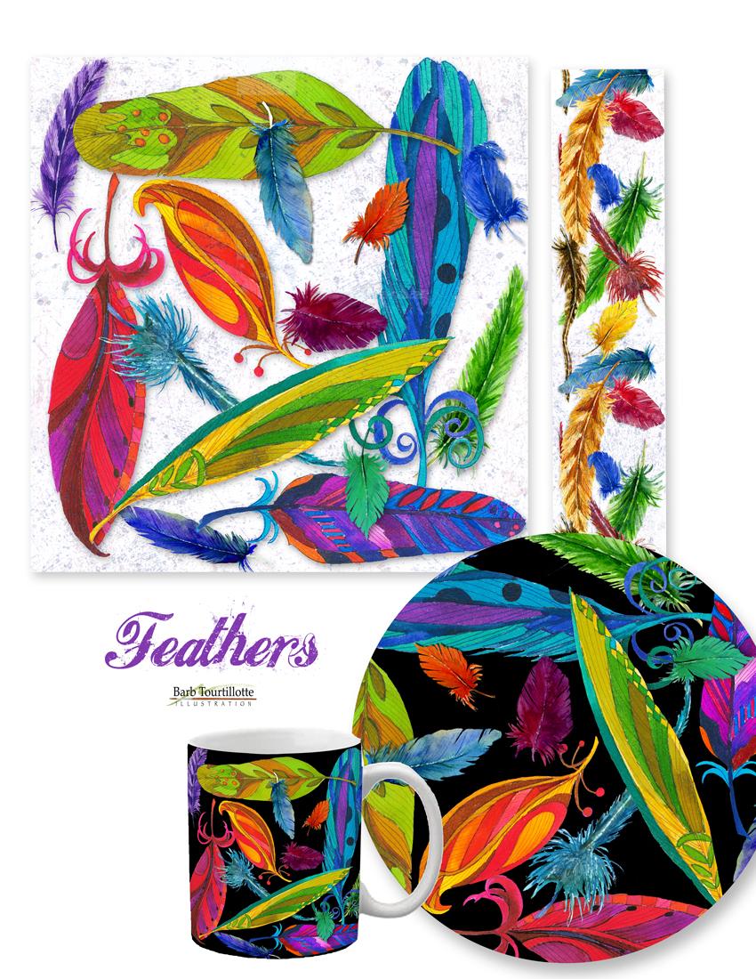 Feathers pg .jpg