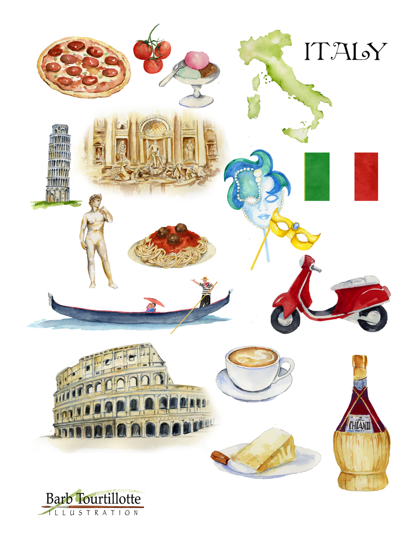 Italy icons 1 copy.jpg