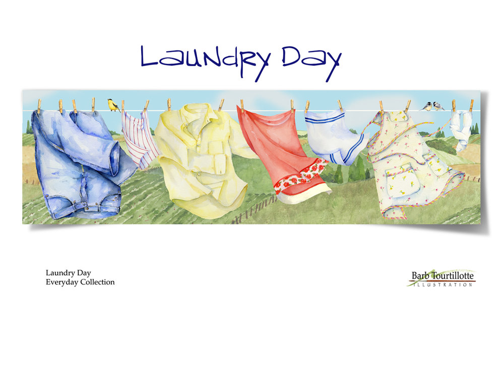 Laundry day page copy.jpg