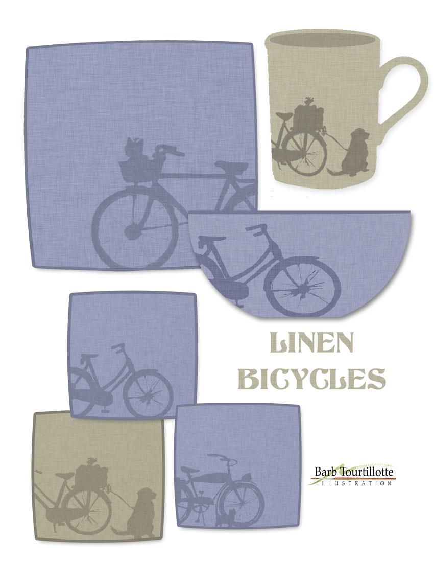 linen bikes page.jpg