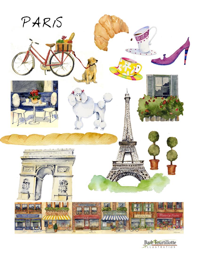 Paris icons.jpg