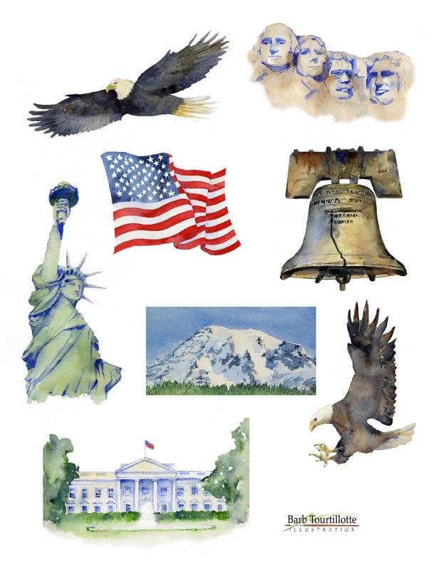 Patriotic-icons copy copy.jpg