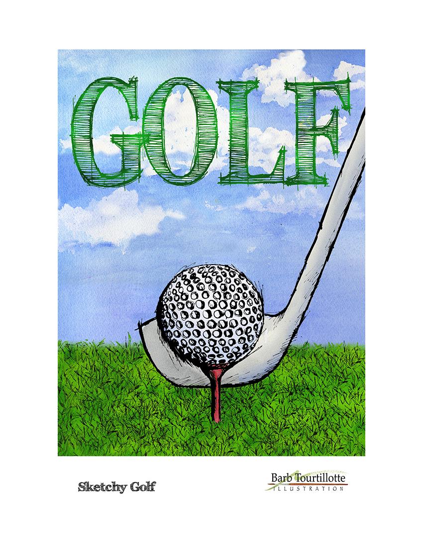 Sketchy golf pg copy 2.jpg