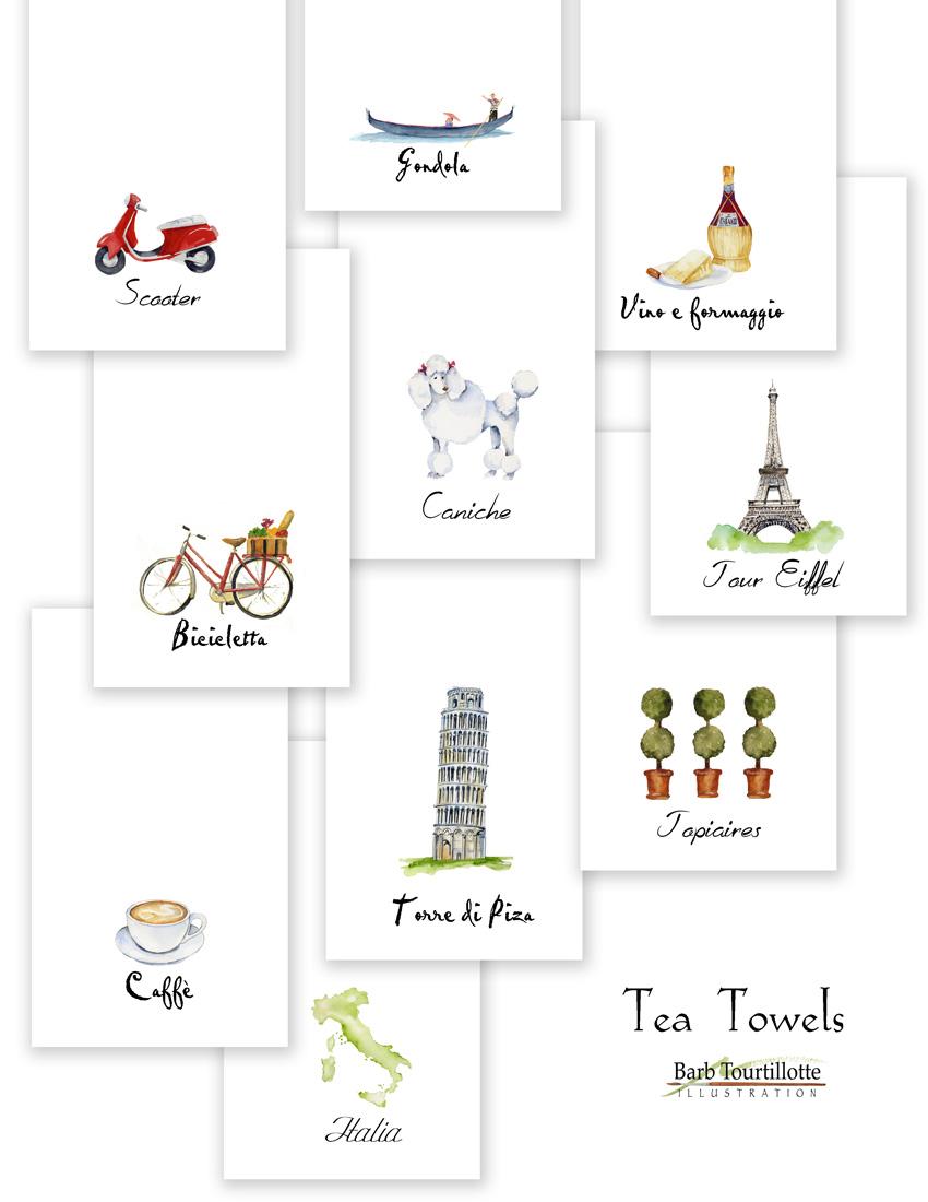 Tea towels pg .jpg