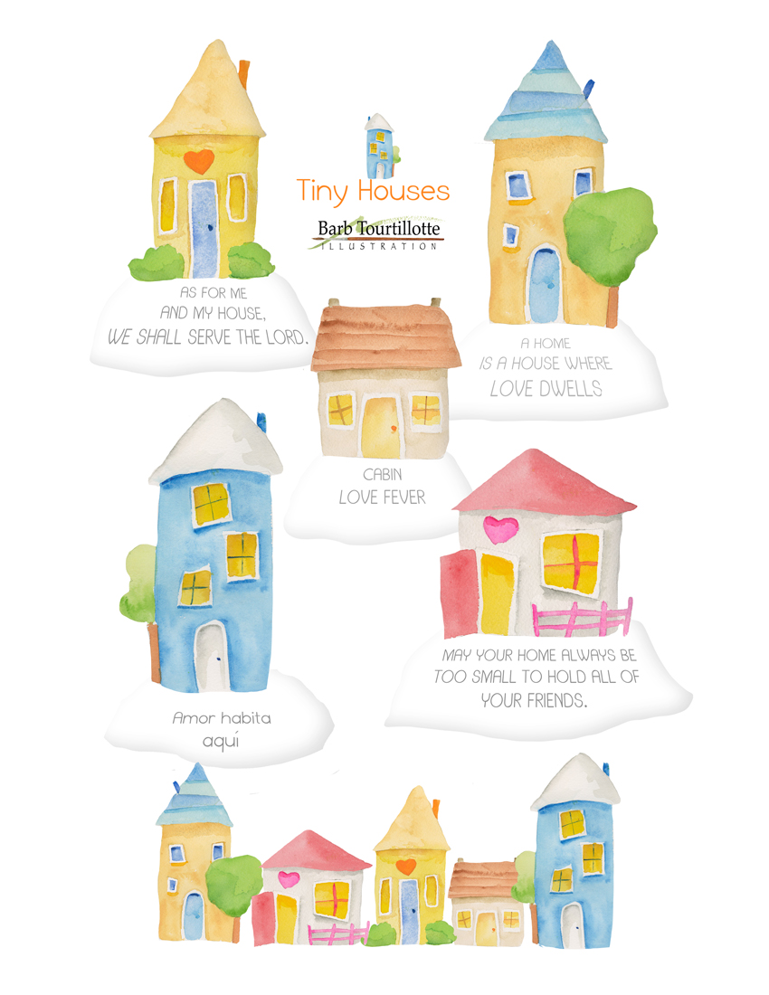 Tiny Houses Page copy.jpg