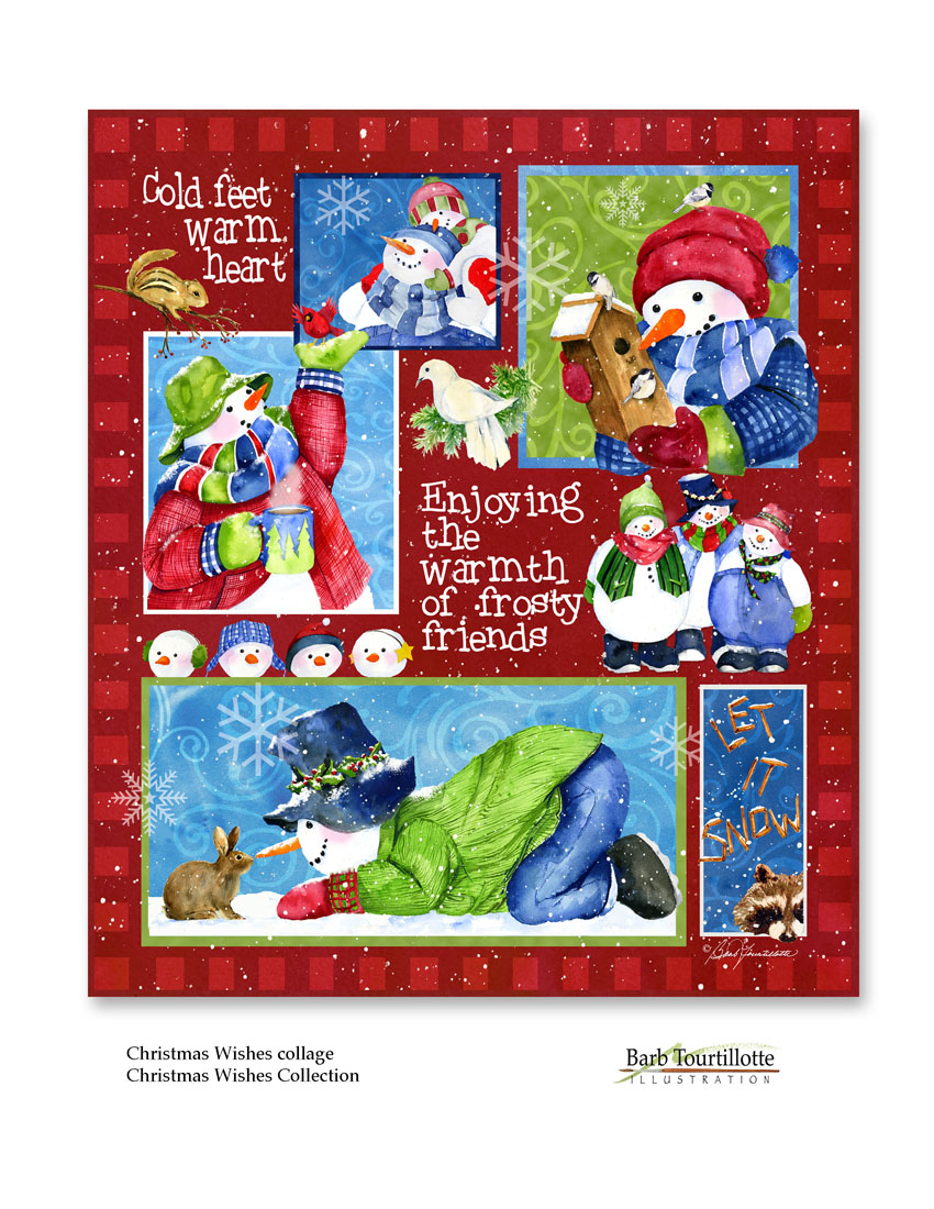 Christmas wishes collage pg copy 3.jpg