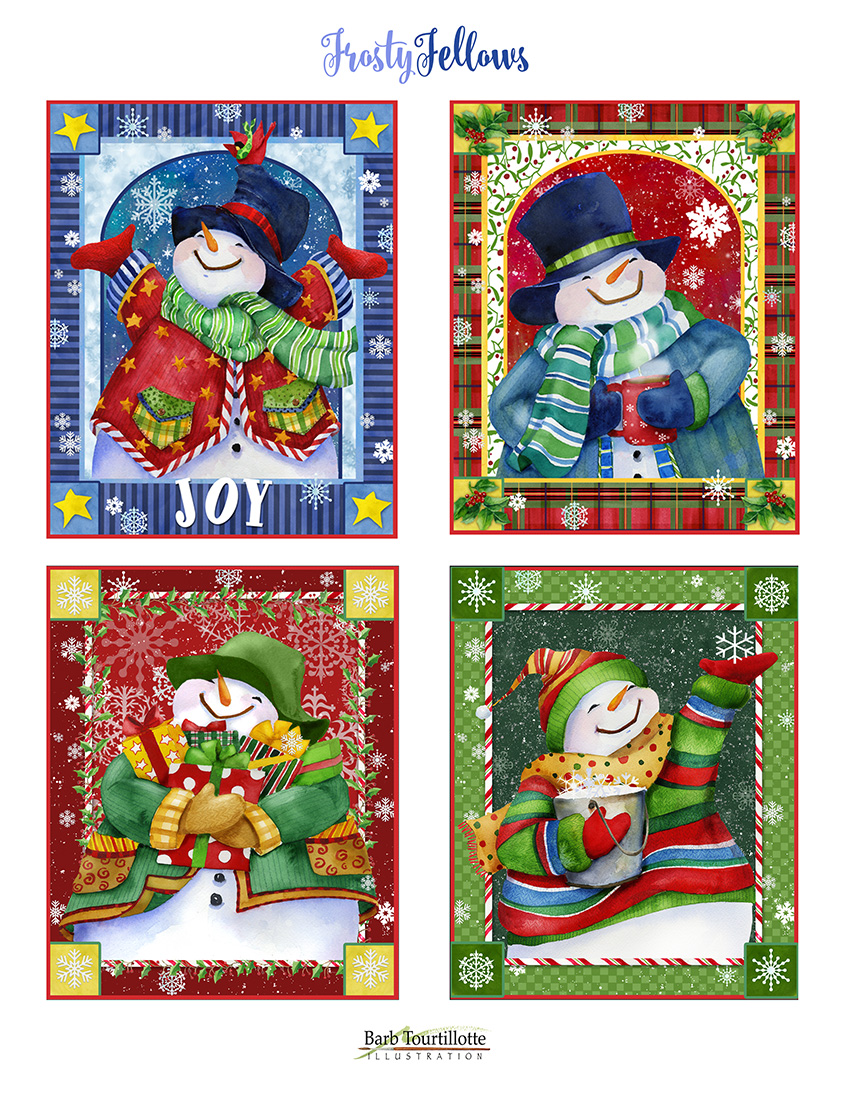 Frosty Fellows collection pg copy.jpg