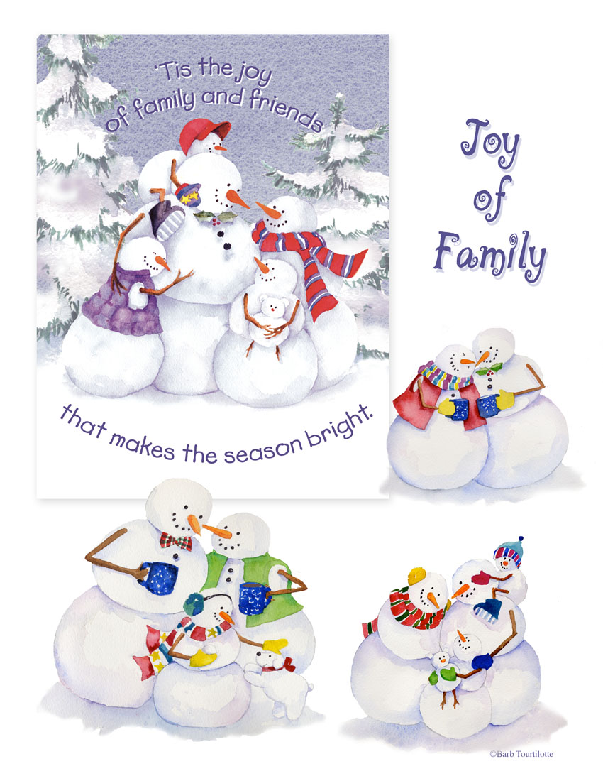 Joy of family collection copy.jpg