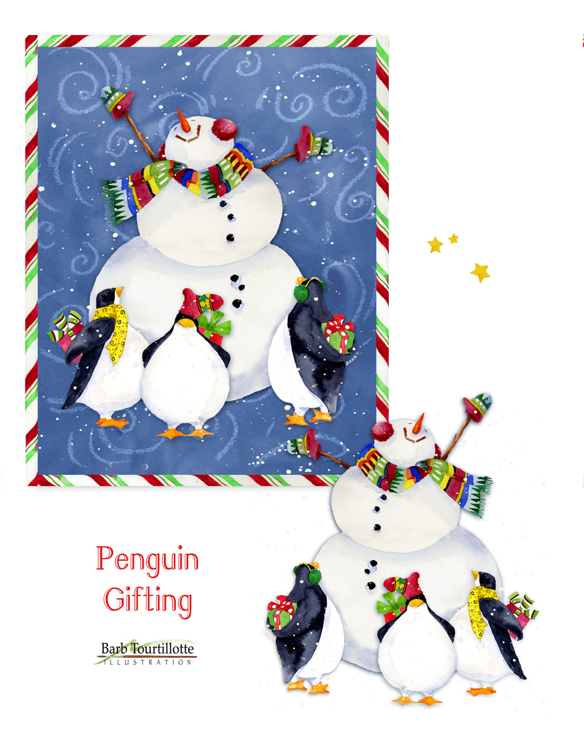 Penguin gifting page.jpg