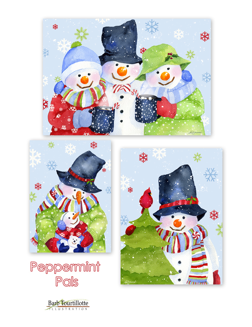 Peppermint Pals Collection page copy.jpg