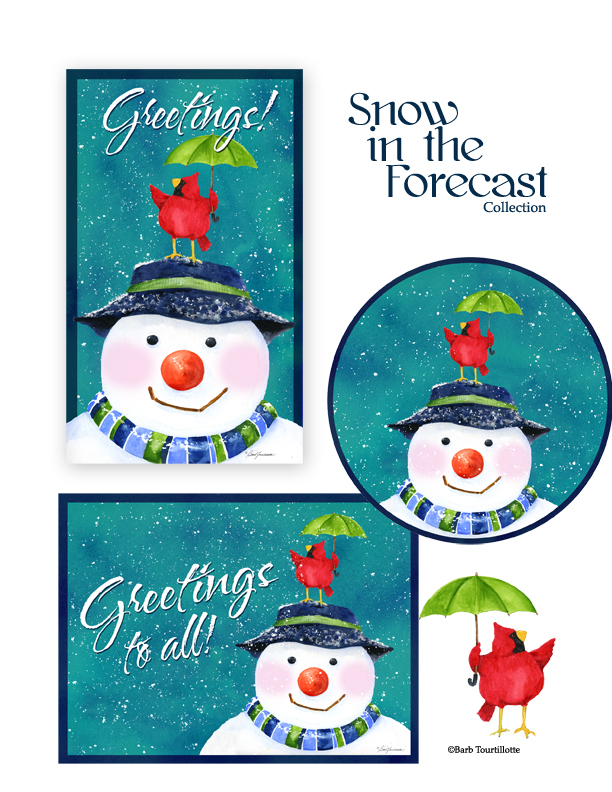 SNow in the forecast collec page copy 2.jpg