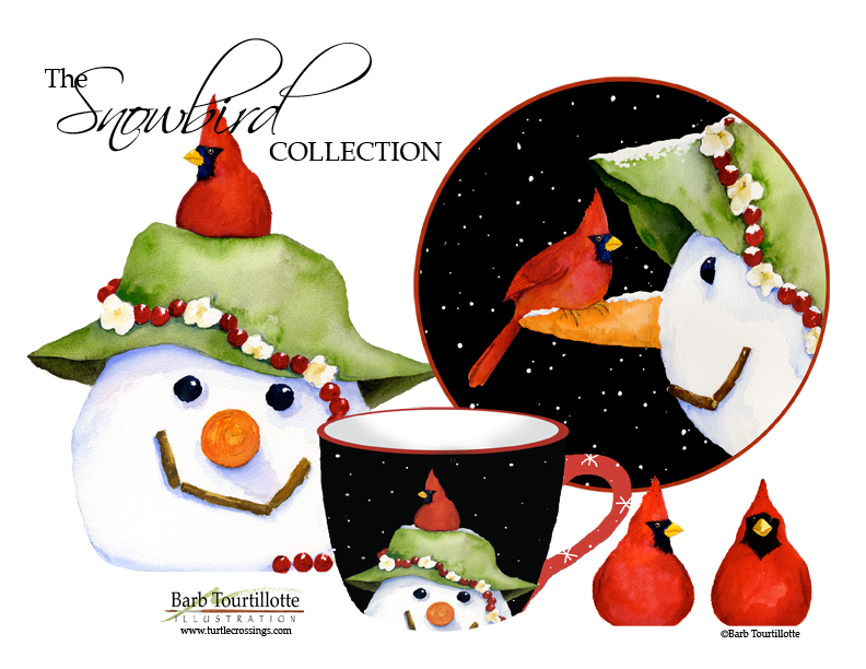 the Snowbird Collection page copy.jpg