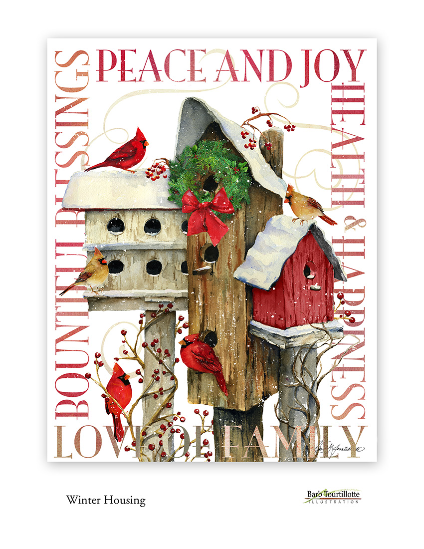 Birdhouses card pg copy.jpg
