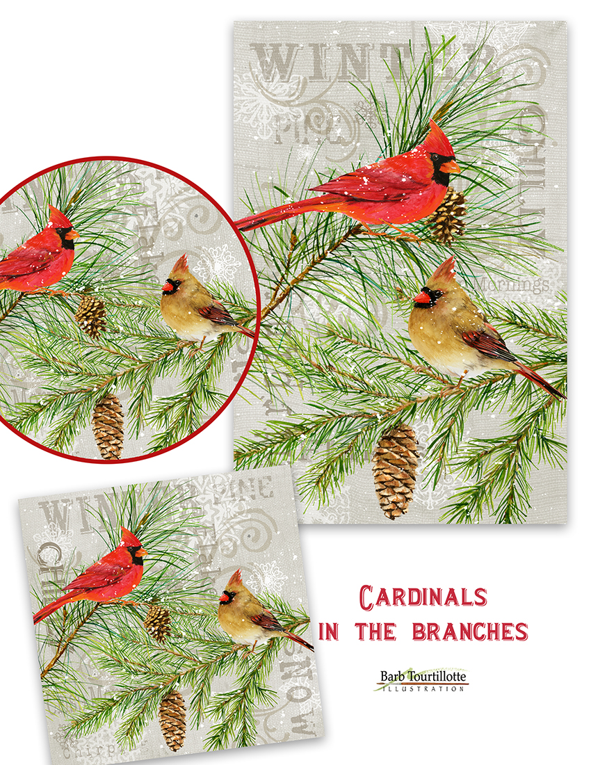 Cardinals in the branches pg copy copy.jpg