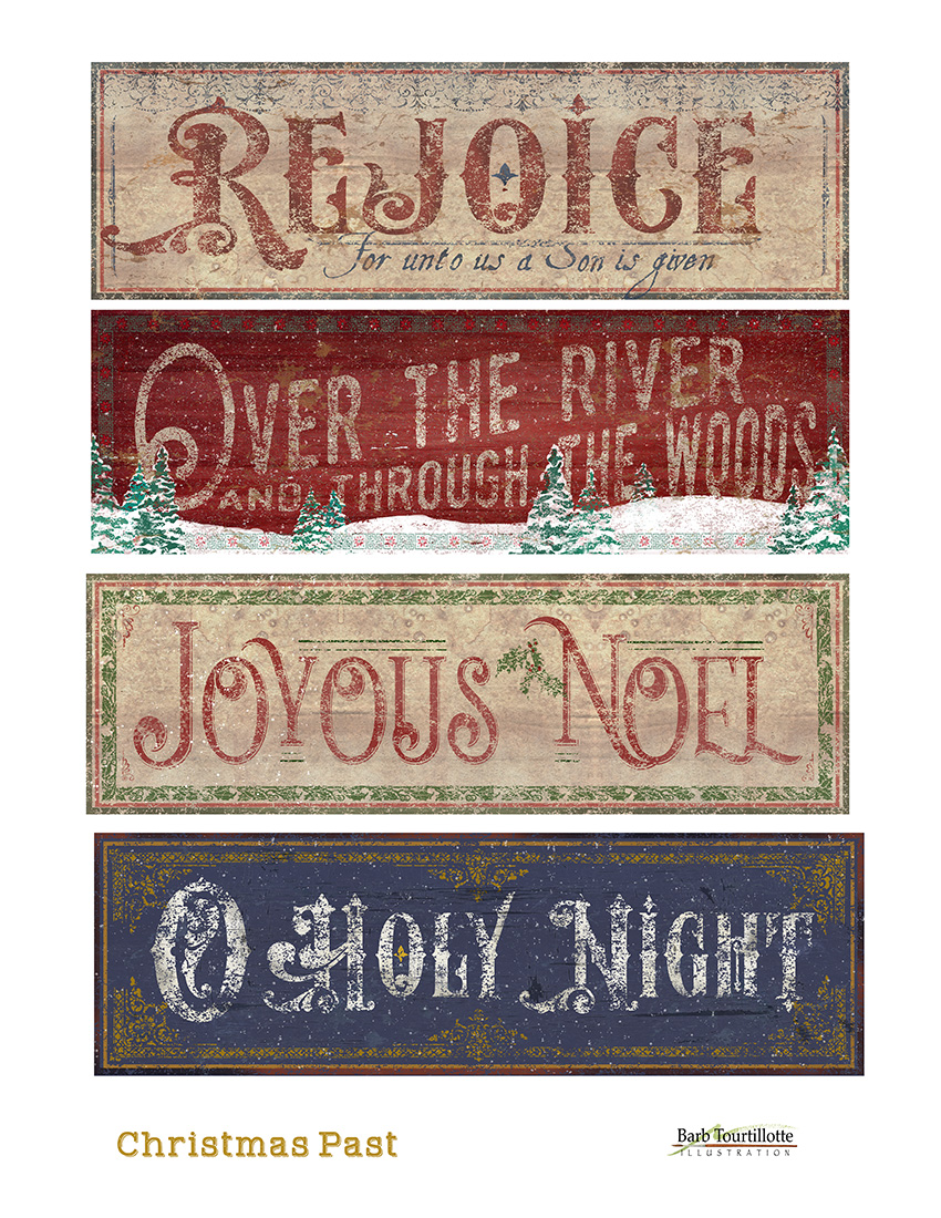 Christmas past banners copy 2.jpg