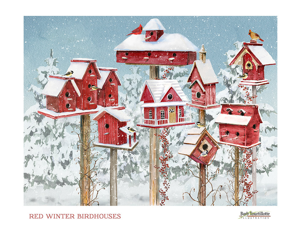 Red Birdhouses pg copy.jpg
