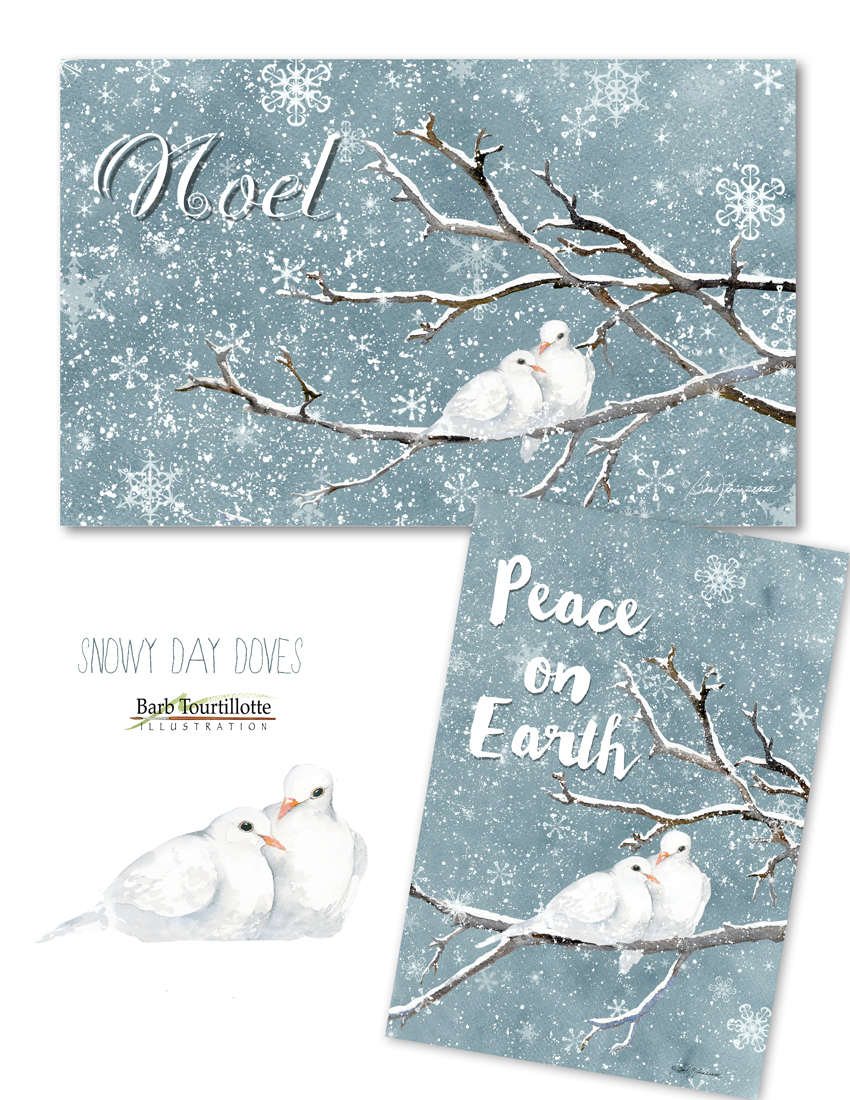 Snowy Day doves pg copy.jpg