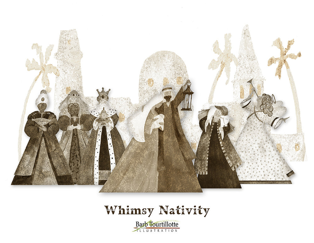 Whimsy nativity REV pg copy.jpg