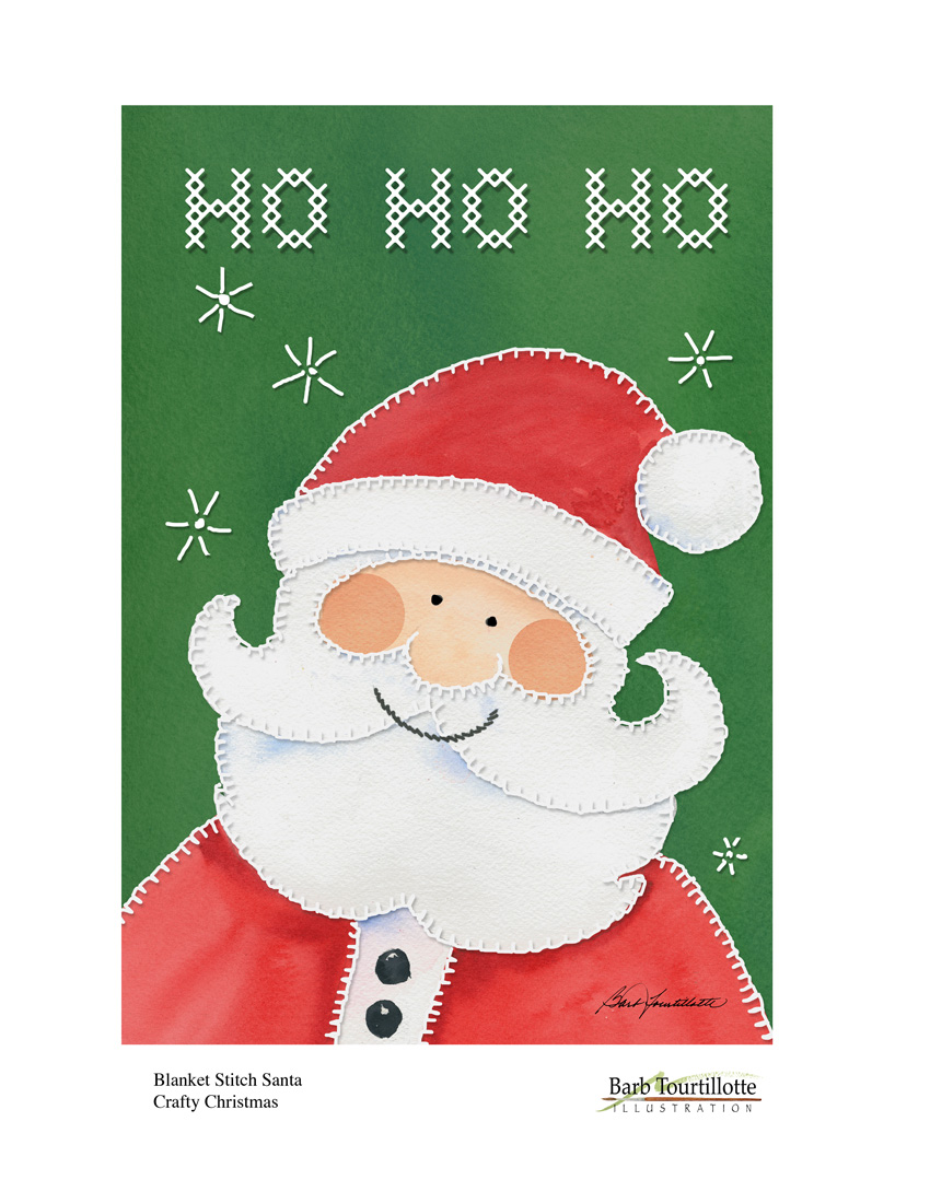 Blanket stitch santa pg copy.jpg