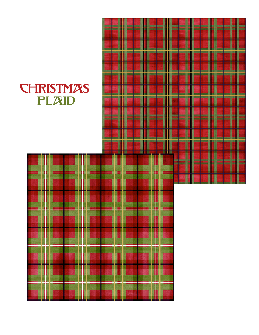 CHristmas Plaid copy 2.jpg