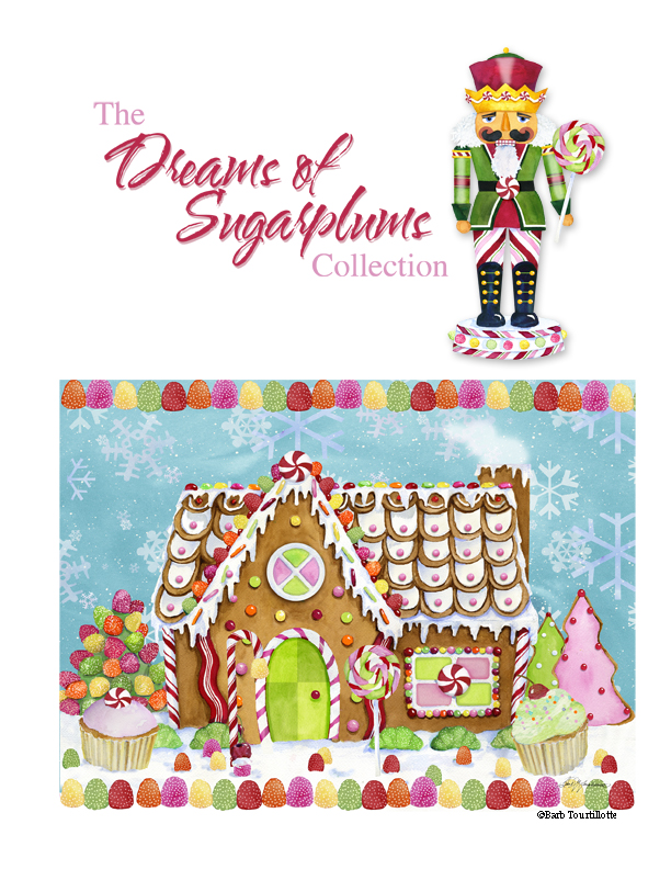 Dreams of Sugar pg  copy.jpg