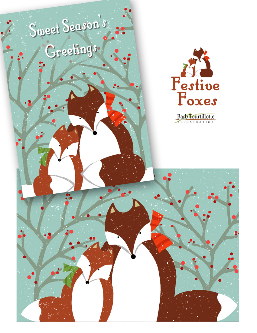 Festive Foxes pg copy.jpg