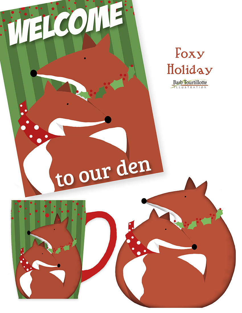 Foxy Holiday pg copy copy.jpg
