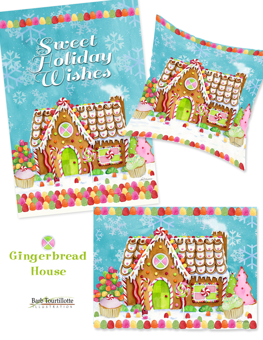 Gingerbread house prod pg copy.jpg