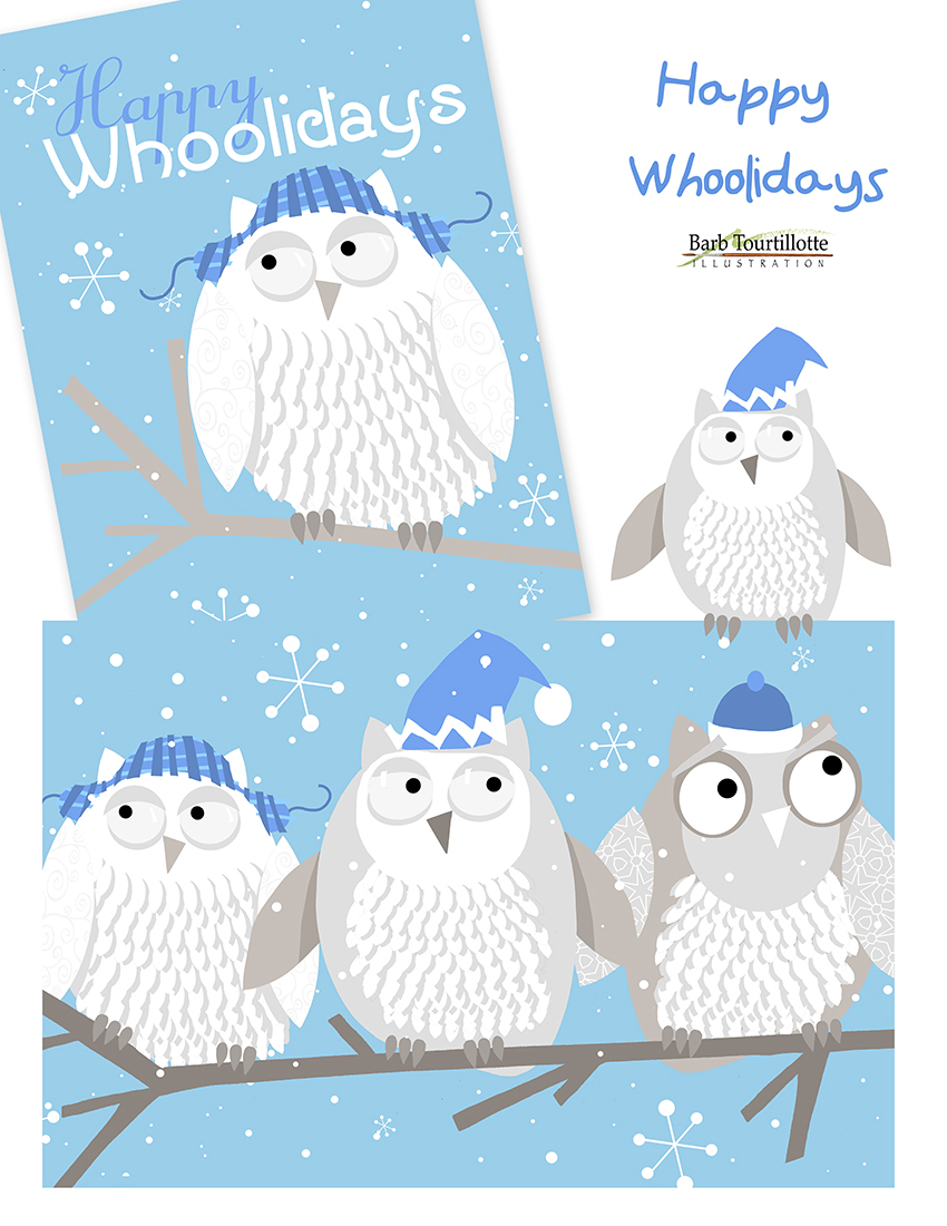 Happy Whoolidays pg copy.jpg