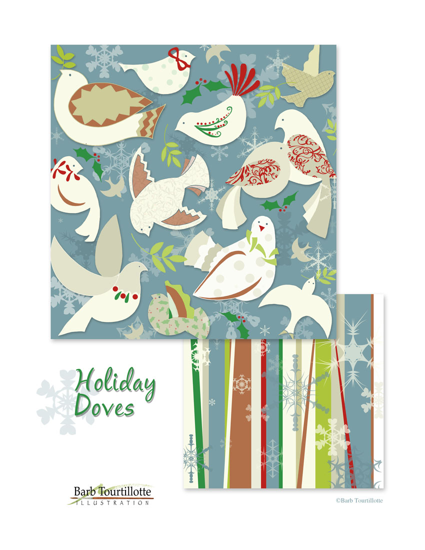 HOLIDAY DOVES PG .jpg