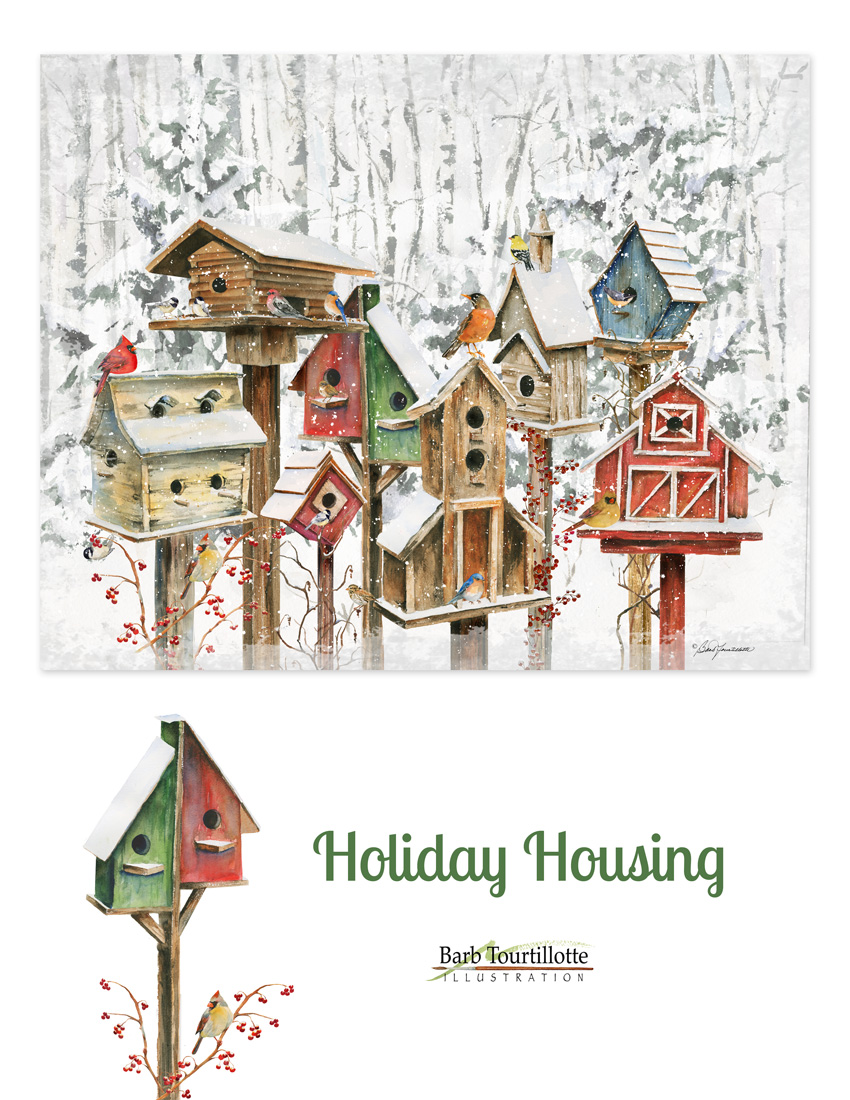 Holiday Housing pg copy 2.jpg
