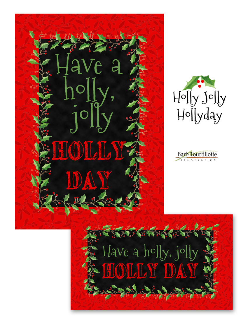 Holly Jolly Hollyday pg  copy copy.jpg