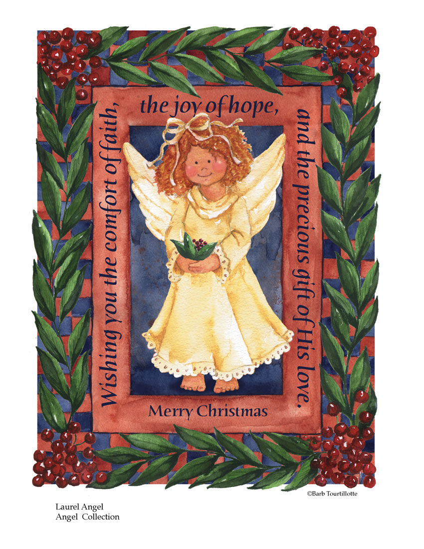 Laurel angel christmas rev page copy.jpg