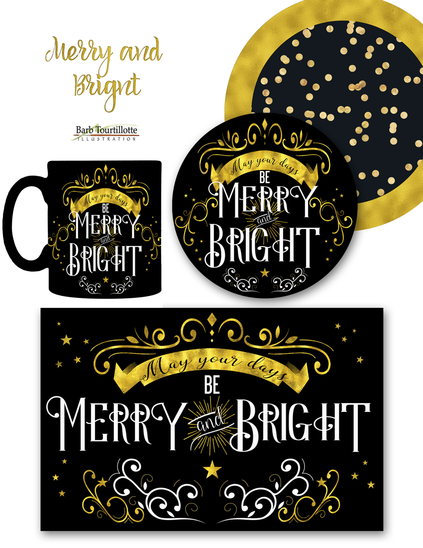 Merry and Bright product pg copy.jpg